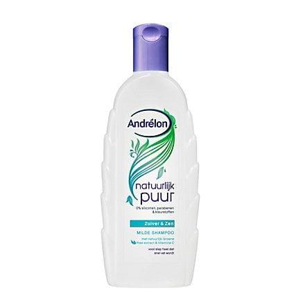 andrelon-zuiver-zen-shampoo