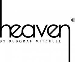 Heaven Deborah Mitchell