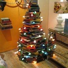 Fijne Kerstdagen en een Gelukkig Nieuwjaar! 38 Kerst Fijne Kerstdagen en een Gelukkig Nieuwjaar!