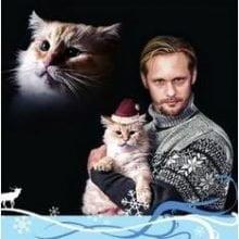 Fijne Kerstdagen en een Gelukkig Nieuwjaar! 28 Kerst Fijne Kerstdagen en een Gelukkig Nieuwjaar!