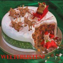 Fijne Kerstdagen en een Gelukkig Nieuwjaar! 20 Kerst Fijne Kerstdagen en een Gelukkig Nieuwjaar!