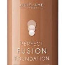 Oriflame Perfect Fusion Foundation Honey Beige