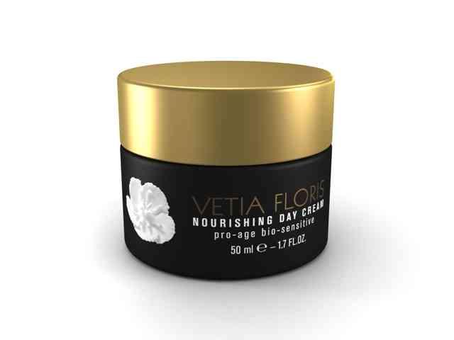 Nourishing_Day_Cream_50ml