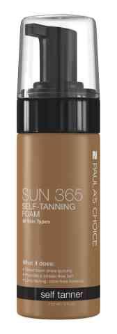 Paulas-Choice-SUN-365-Selftanning-Foam