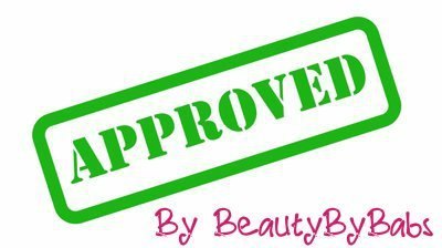 approved 2