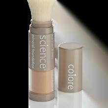CS-Brush-SPF20
