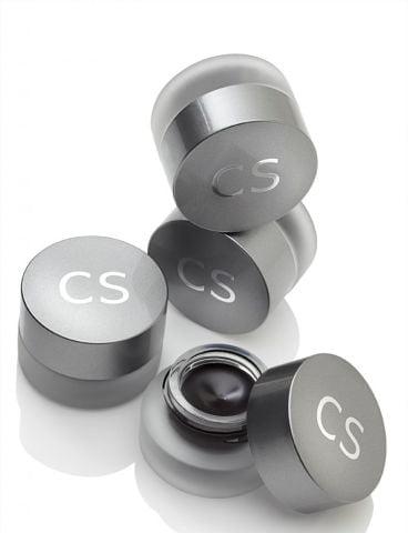 CS Gel Eyeliner group