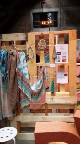 Feelgood & Shop Event