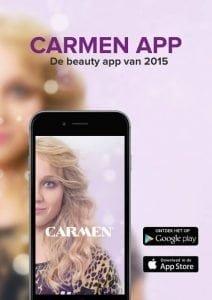 Carmen+app+model