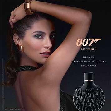 james-bond-007-women