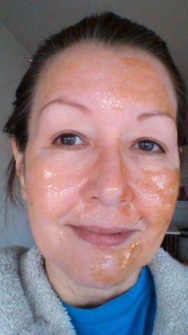 manuka honing masker babs