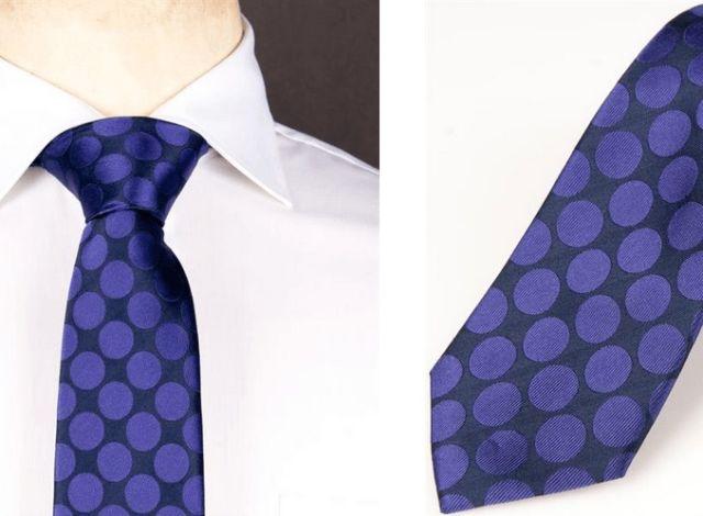 stropdas-voor-de-mannen