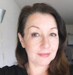 pc makeup
