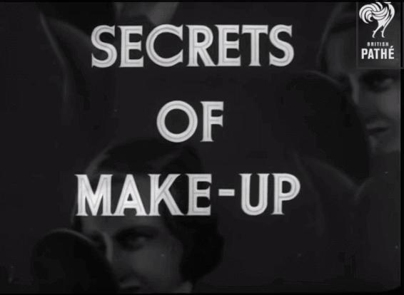 secrets_of_make-up