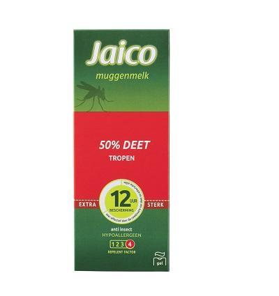 jaico-50-procent-tropen
