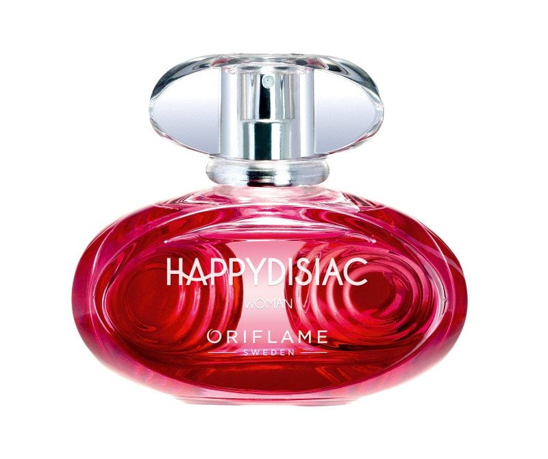 Oriflame Happydisiac EDT