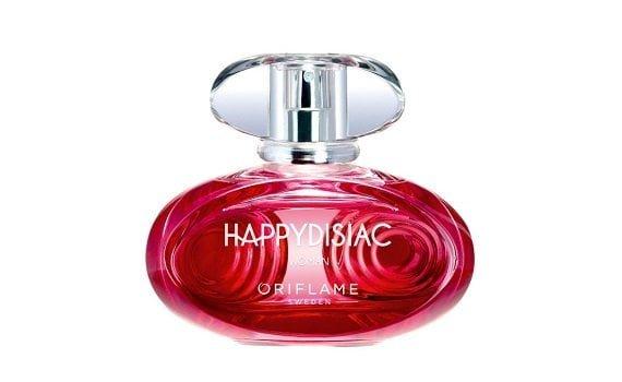 Oriflame Happydisiac