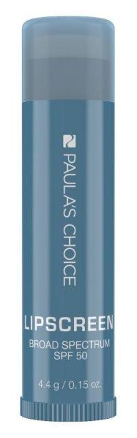 Paula's Choice Lipscreen SPF50