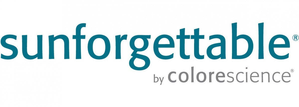Sunforgettable Logo