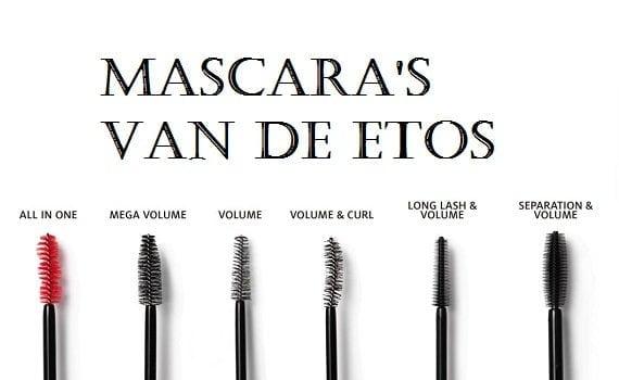 etos_mascara