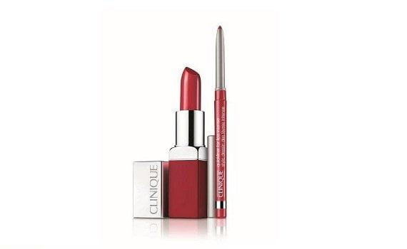 quickliner-for-lips-intense-clinique