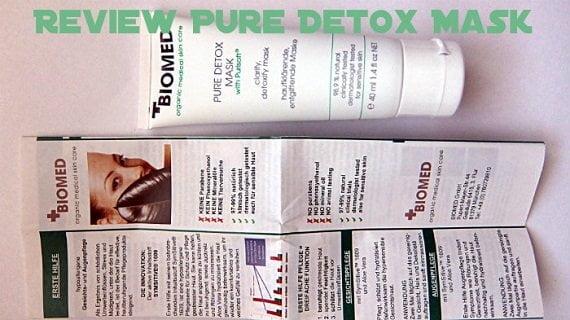 biomed_pure_detox_mask u
