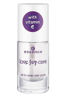 essence_LoveJoyCare_All_in_one_Nail_Care_BeautyByBabs