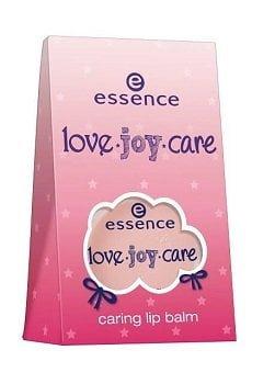 essence_LoveJoyCare_LipBalm_BeautyByBabs