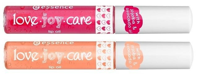 essence_LoveJoyCare_LipOil_BeautyByBabs