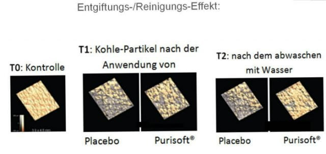 facebook_studie_entgiftung_purisoft