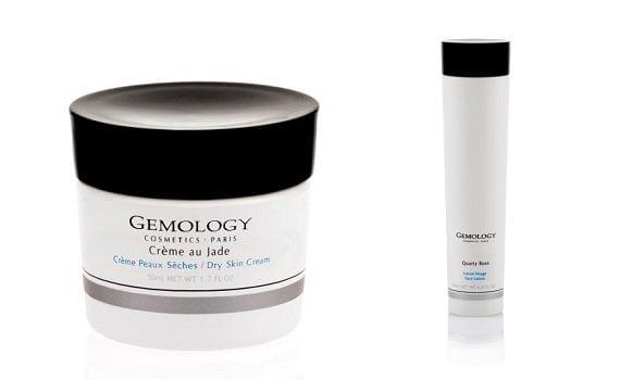 GEMOLOGY cosmetics