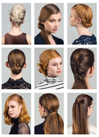 Winter-hair-15-overview-2