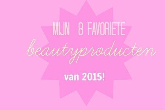 De beste beauty producten van 2015 27 beste De beste beauty producten van 2015 rituals