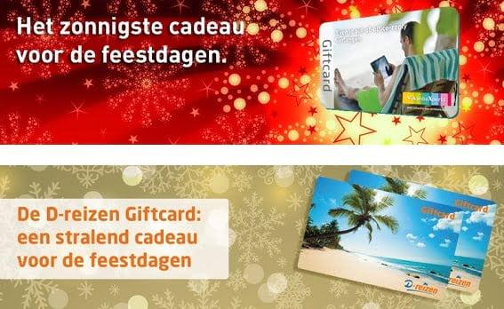 De mooiste verrassing van 2015: een stukje vakantie als kerstcadeau! 7 vakantie De mooiste verrassing van 2015: een stukje vakantie als kerstcadeau! VakantieXperts