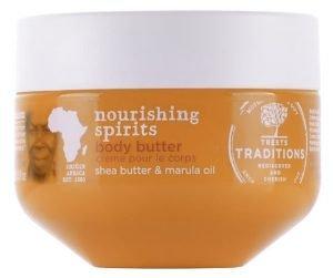 nourishing-spirits-body-butter