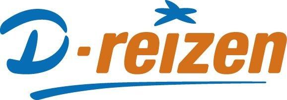 D-reizen_logo