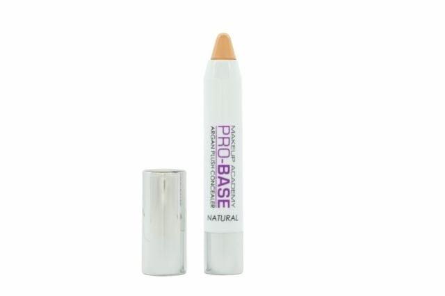 Pro-Base-Argan-Plush-Concealer-Natural-Lid-Off-E-4_49