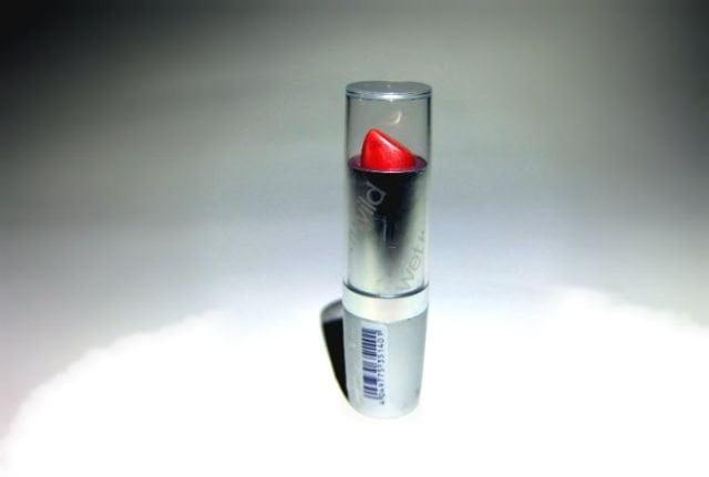 WetNWild lipstick makeupspot (5)