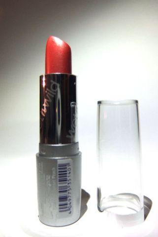 WetNWild lipstick makeupspot