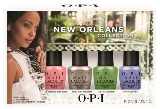 opi new orleans (Small)