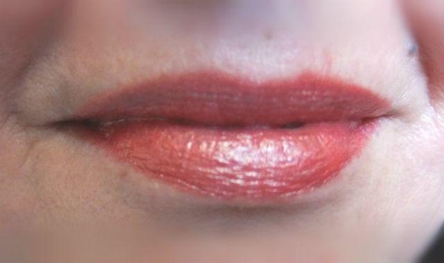 wetnwild lipstick