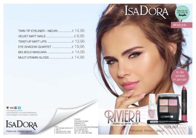 isadora makeup douglas (2)