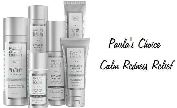 Paulas-Choice-Calm-Redness-Relief