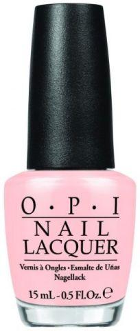 Opi-Stop-It-Im-Blushing