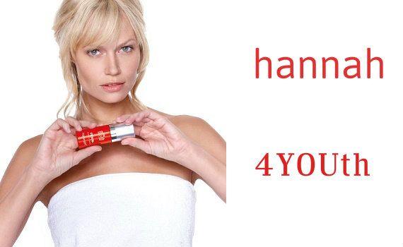 hannah Babs-4YOUth u