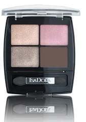 isadora makeup douglas (21)