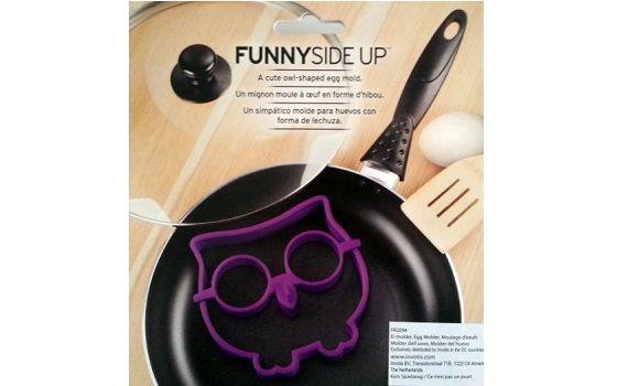 Review- Ontbijten met Fred (een uil op mijn bord met Pasen?) 39 uil Review- Ontbijten met Fred (een uil op mijn bord met Pasen?) gadgets