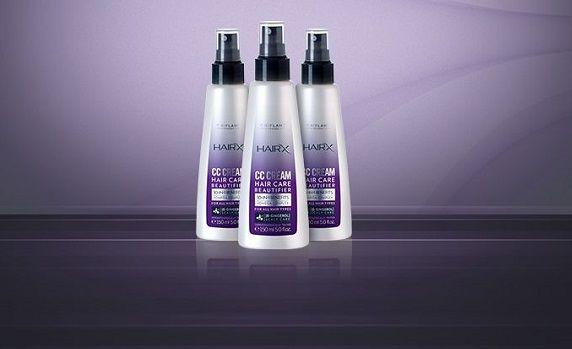 Oriflame-2-hairx-cc-cream -u