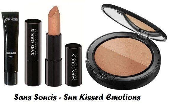 Sun-Kissed-Emotions-u-570x351