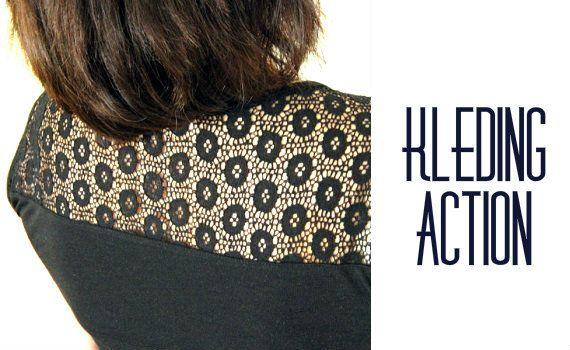 Mijn gewonnen kleding van de Action 75 action Mijn gewonnen kleding van de Action Accessoires